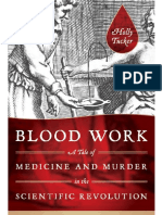 Holly Tucker - Blood Work.pdf