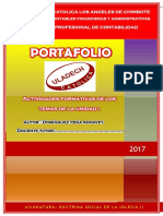 rotafolio (1)