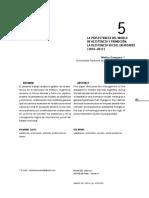 CAMPANA La persistencia del modelo de asistencia.pdf