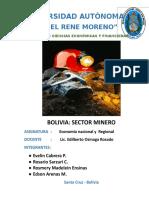 Proyecto Mineria Modificado Actual