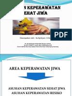 ppt Lengkap DX SEHAT JIWA.ppt