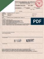 Licença Sanitária Colina.pdf