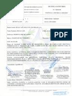 Licença Sanitária Real Café.pdf