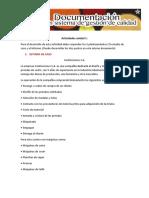Trabajo  unidad 1(3) (2).docx
