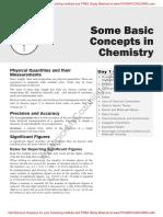 2 Basic Concept Chemistry