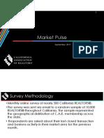 Market Pulse 2017-09 (Public)