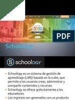 PPT Schoology