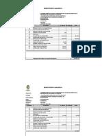 Presupuesto analítico.xls