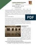 RESUMEN- HISTORIA  DEL ARTE- CICLO VIII.docx