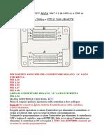 Pin-Out-ECU Stilo-Marea Me7.pdf