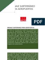 documents.mx_drenaje-subterraneo-para-aeropuertos.pptx