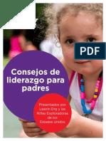 Ban_Bossy_consejos-de-liderazgo-para-padres.pdf