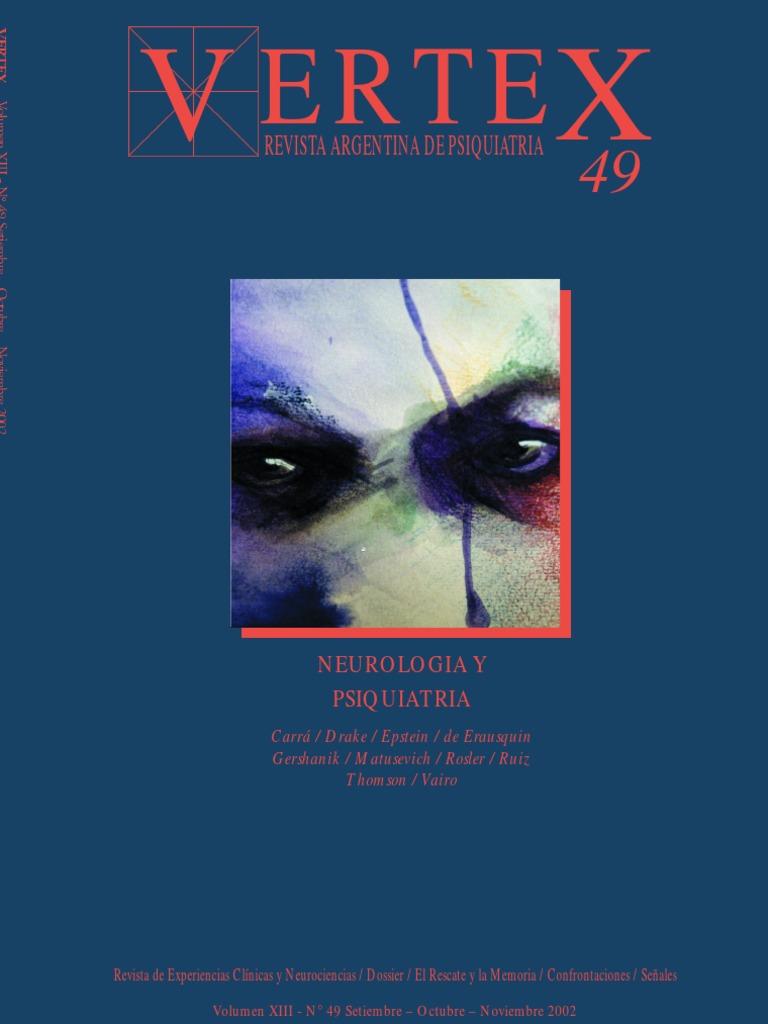 Poderoso Voltaje de la Humildad (Spanish Edition)