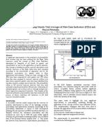 SPE-98828-MS.pdf