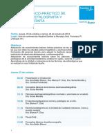297539321-Electroencefalografia-y-polisomnografia.pdf