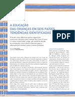 Ed Inf lá fora - noesis74.pdf