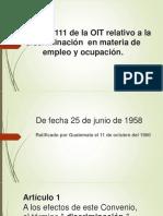 Diapositivas Lic Rogelio