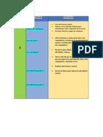VergaraFabián Filiberto M2S1 Planeacionestrategiadeestudio