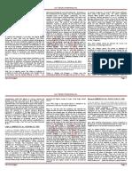 'Documents.mx Election Cases Digest.pdf'