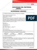 NITROGENO LIQUIDO_AGA-MSDS.pdf