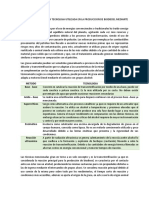 Conceptos Basicos de La Tecnoligia Utilizada en La Produccion de Biodiedel Mediante Grasa de Cerdo (2)