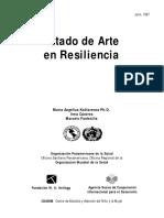 Estado_del_Arte_en_resiliencia.pdf