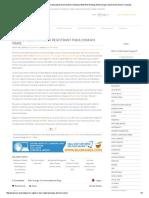 Definisi Registrar Dan Registrant Pada Domain Name _ Indonesia Bali Web Hosting, Web Design, And Domain Name Company