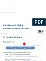Slides 99 Netslicing Georg Mayer 3gpp Network Slicing 04