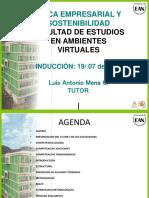INDUCCIÓN ÉTICA EMP. 3C. 2017.pptx