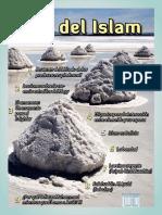 dhul_quidah.pdf