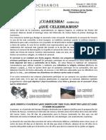 048 Carnaval Con Sentido - Cuaresma-2