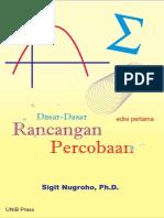 141097681-DasarDasarRancanganPercobaanSigitNugroho.pdf
