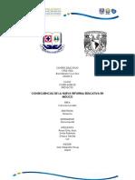 4.3 CIN2014A30132- Derecho