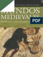 da_costa_mundos_medievales_0.pdf