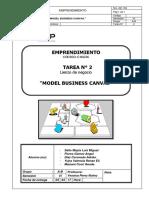 Lienzo-De-Negocios-Venta de Prendas y Accesorios Importados via Online