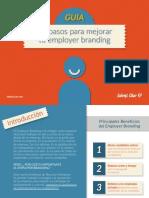 10-Pasos-para-Mejorar-tu-Employer-Branding.pdf