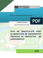 Guia Orient Exp Tec Saneamiento v 1.4 - Con Recomend de Ds-dgprcs (1)