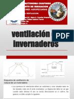ventilacion.pptx
