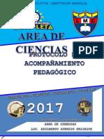 2. PROTOCOLO DE ACOMPAÑAMIENTO PEDAGÓGICO Y MONITOREO LMC 2017.docx
