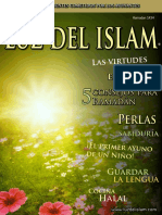 ramadan (2).pdf