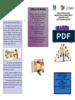 Publicación2 Ilovepdf Compressed (1)