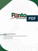 Agencia Nacional de Vigilancia Sanitaria 2016 Tecnico Administrativo Portugues p Anvisa Tecnico A