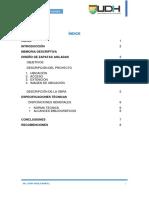 INFORME DE DISEÑO DE ZAPATAS AISLADAS.docx