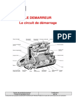 277-demarreur.pdf