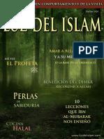 shaban (3).pdf