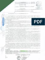 Titulo de Propiedad PARCIALIDAD