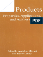 bee product.pdf