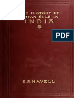 Aryan Rule in India.pdf