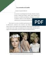 Los accesorios en la moda.docx