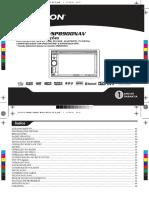 151281121-manual-usuari0-sp8900-sp8700-pt-r1